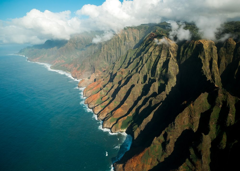 kauai-travel-photography-cameron-zegers.jpg