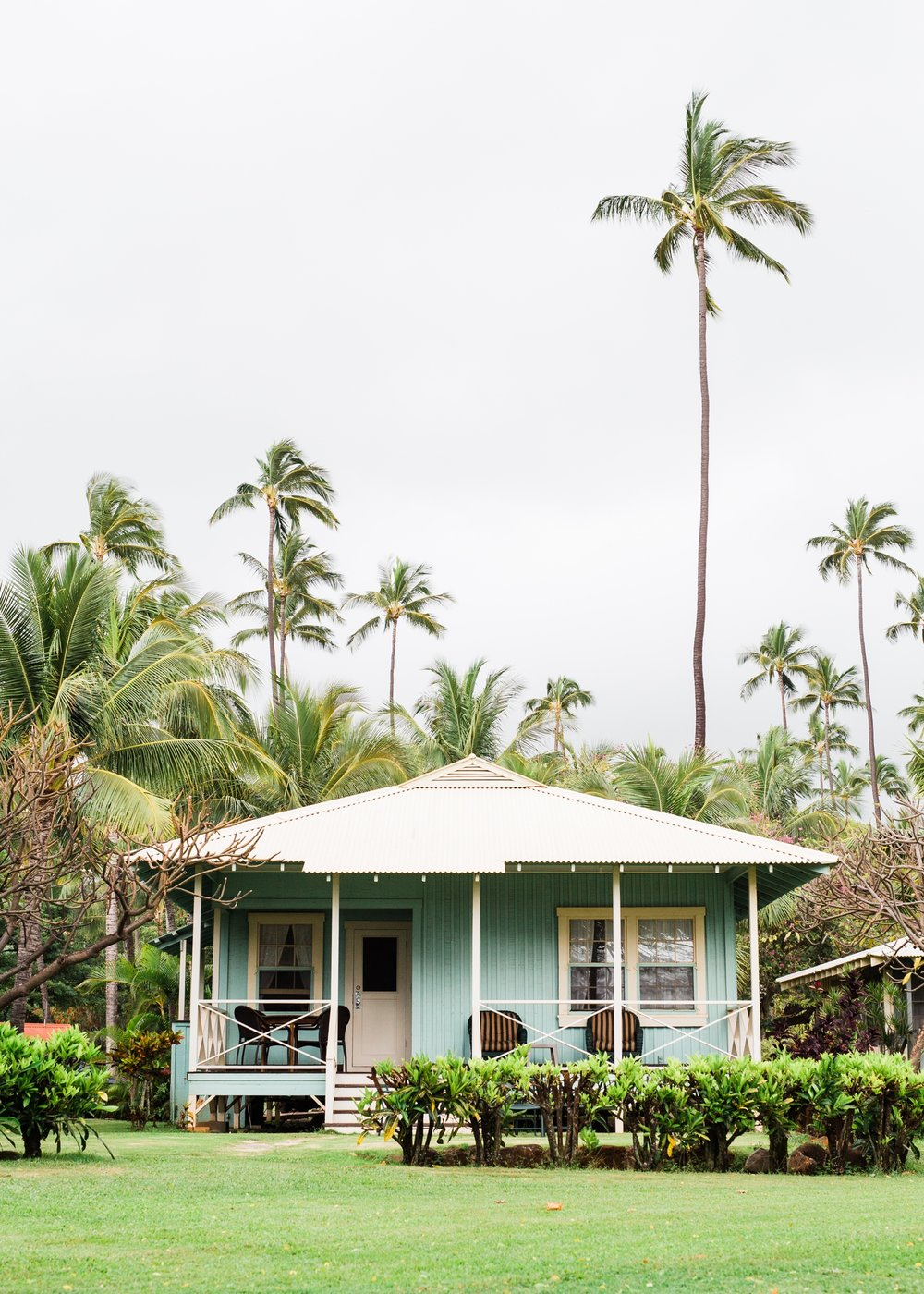 cameron-zegers-destination-wedding-photographer-seattle-kauai-waimea-plantation-cottages.jpg