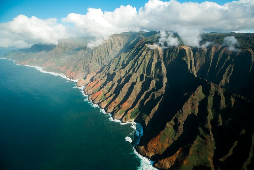cameron-zegers-travel-photographer-seattle-na-pali-coast.jpg