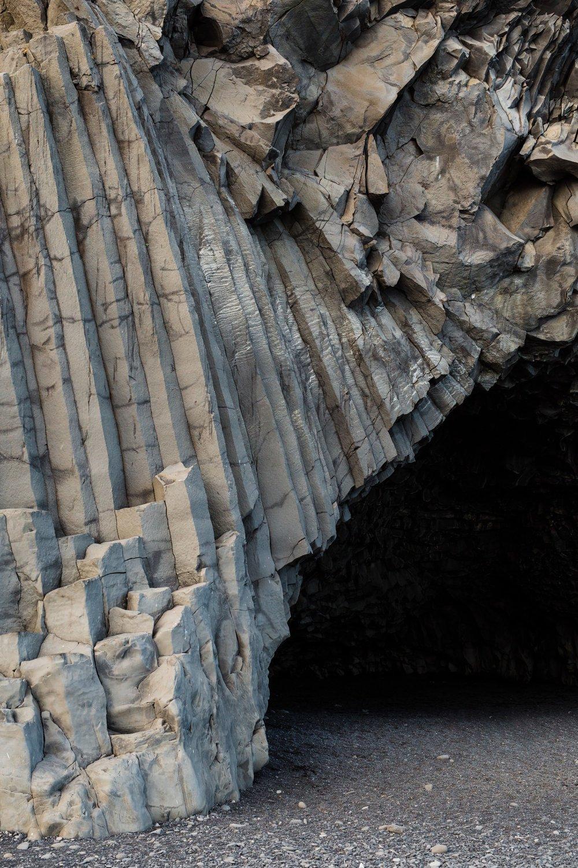 cameron-zegers-destination-wedding-photographer-seattle-vik-iceland.jpg