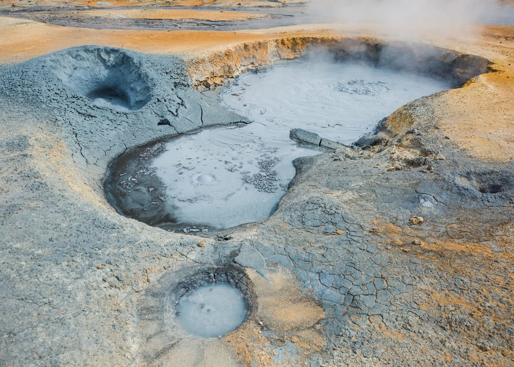 cameron-zegers-travel-photographer-nat-geo-student-expeditions-geothermal.jpg