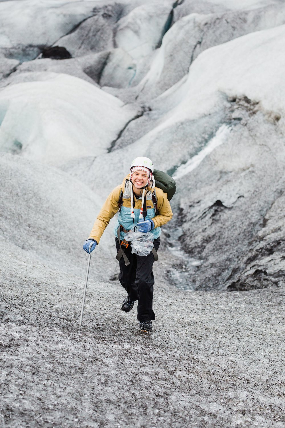 cameron-zegers-travel-photographer-nat-geo-student-expeditions-glacier.jpg