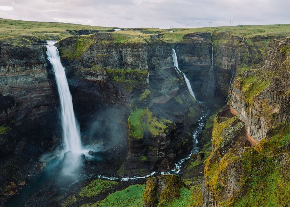 cameron-zegers-travel-photographer-seattle-iceland-nature-waterfall.jpg