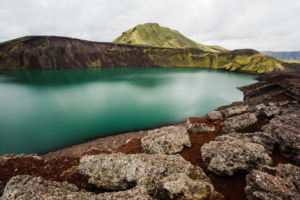 cameron-zegers-travel-photographer-seattle-iceland-nature.jpg