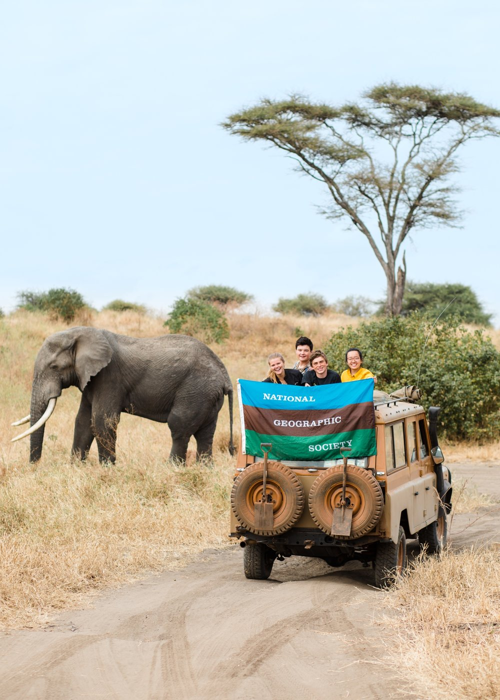 cameron-zegers-travel-photographer-nat-geo-expeditions-tanzania.jpg