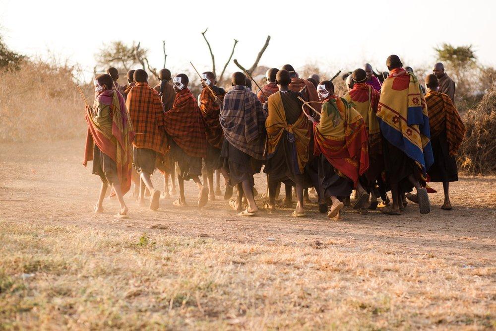 cameron-zegers-travel-photographer-tanzania-ceremony-culture.jpg