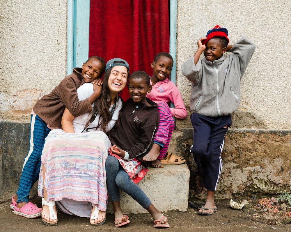 cameron-zegers-travel-photographer-tanzania-kids.jpg