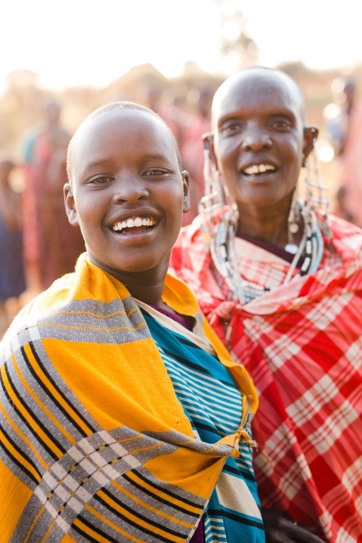 cameron-zegers-travel-photographer-tanzania-people.jpg