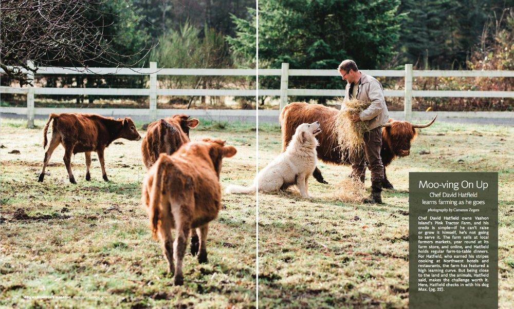 cameron-zegers-vashon-farm-magazine-photographer-2.jpg