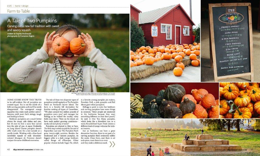 cameron-zegers-pumkin-patch-magazine-portland-oregon.jpg