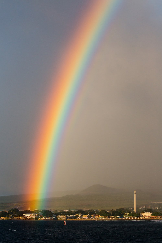 hawaii-cameron-zegers-travel-photography4.jpg