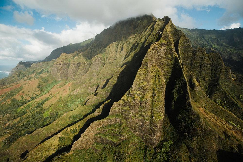 cameron-zegers-photography-travel-hawaii-kauai-16.jpg