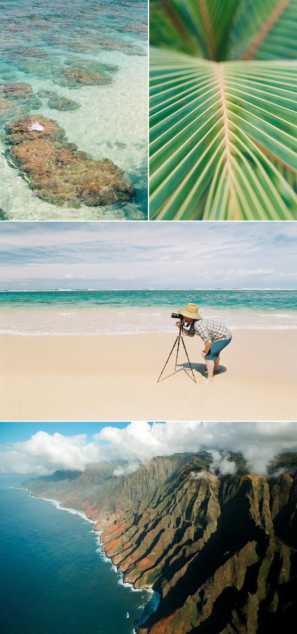 cameron-zegers-photography-travel-hawaii-kauai-24.jpg