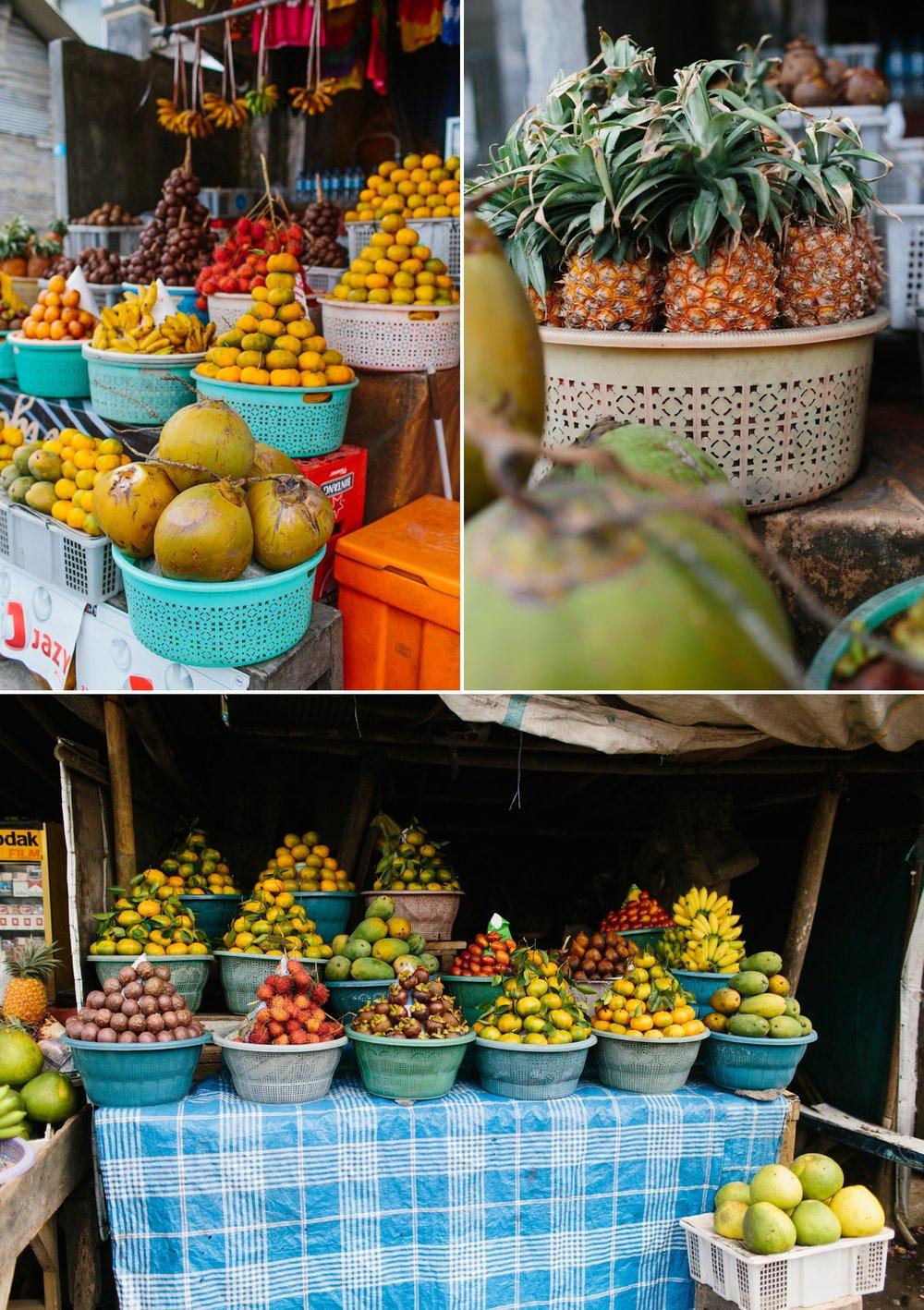 cameron-zegers-seattle-travel-photographer-bali-indonesia_0011.jpg