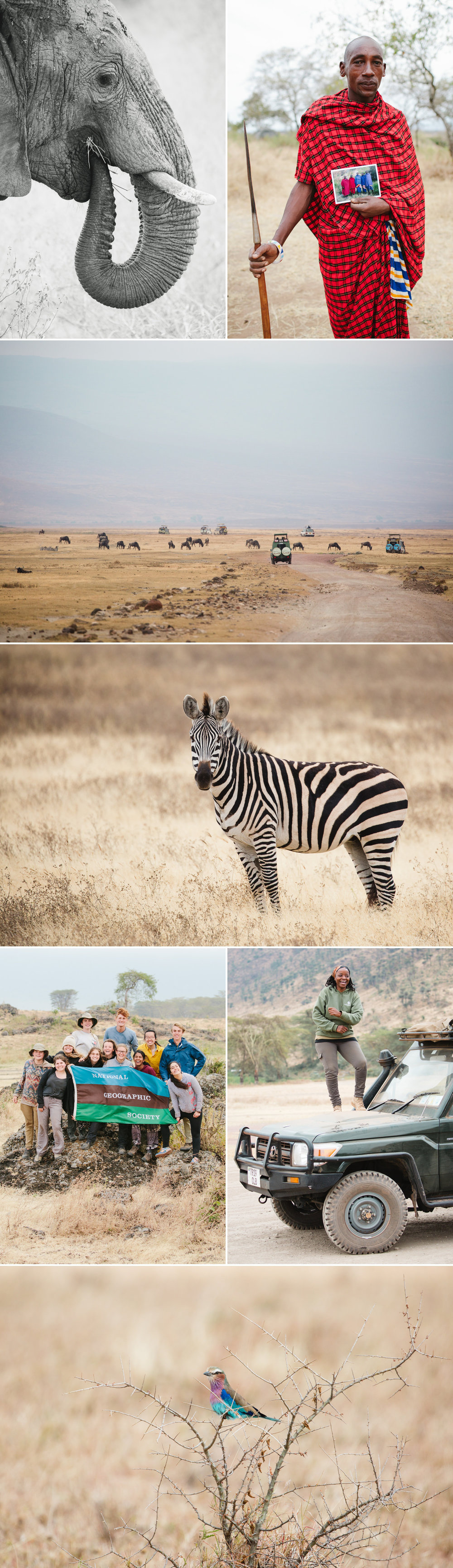 cameron-zegers-photography-travel-tanzania-national-geographic-seattle-14.jpg