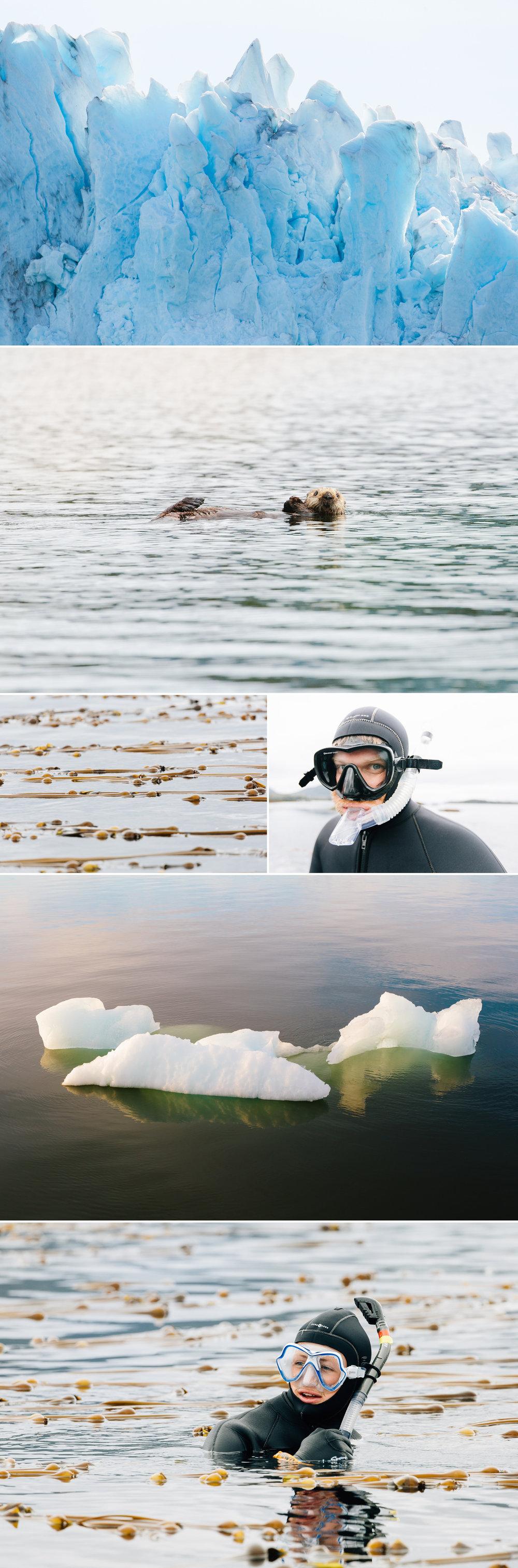cameron-zegers-photography-alaska-uncruise-travel-11.jpg