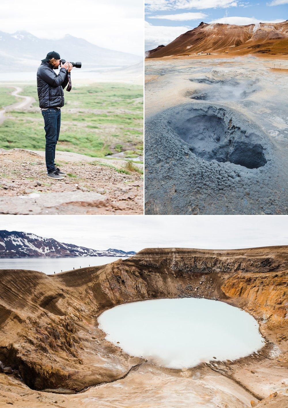 13-photographer-askja-iceland.jpg