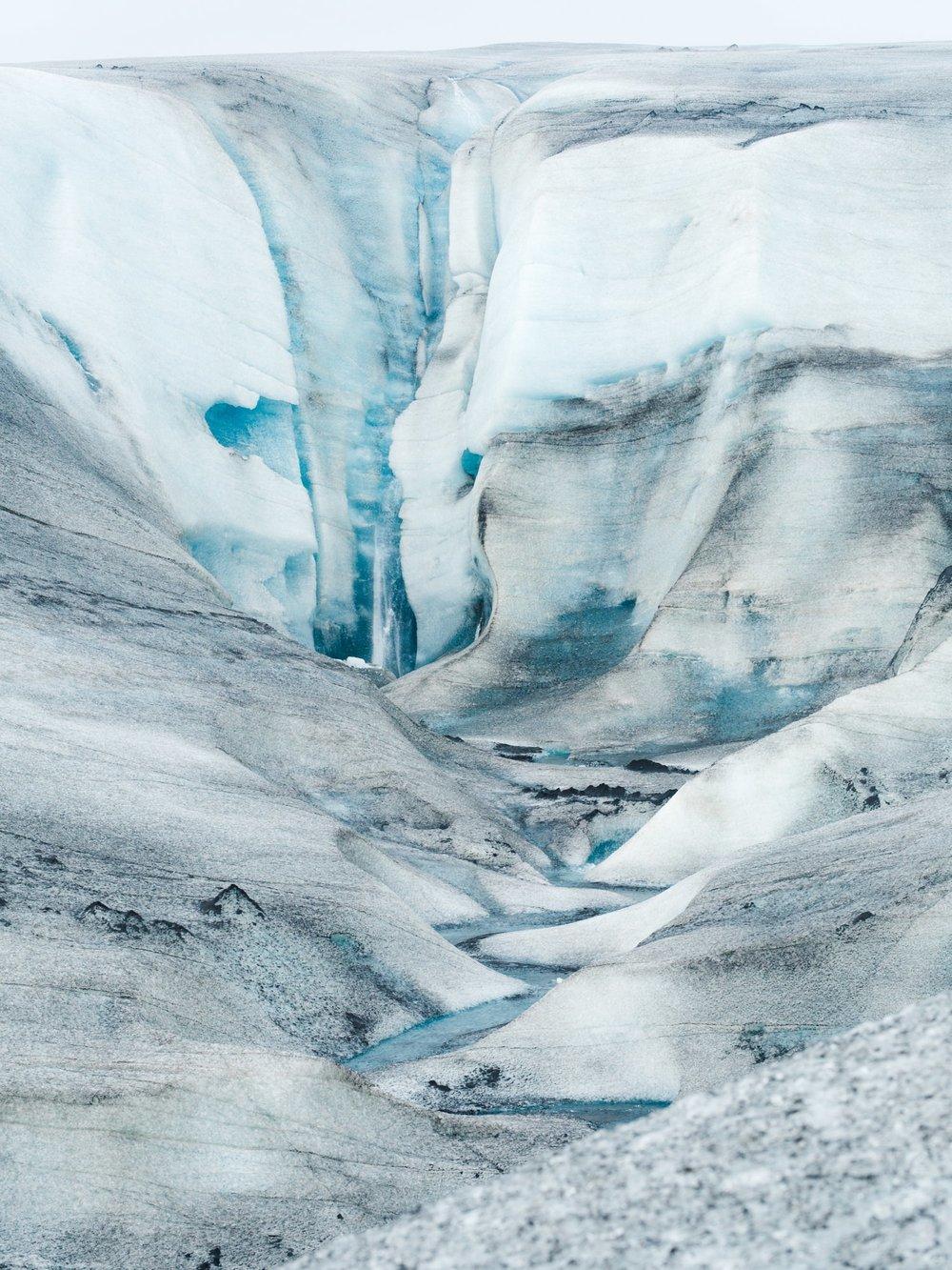 20-iceland-glacier.jpg