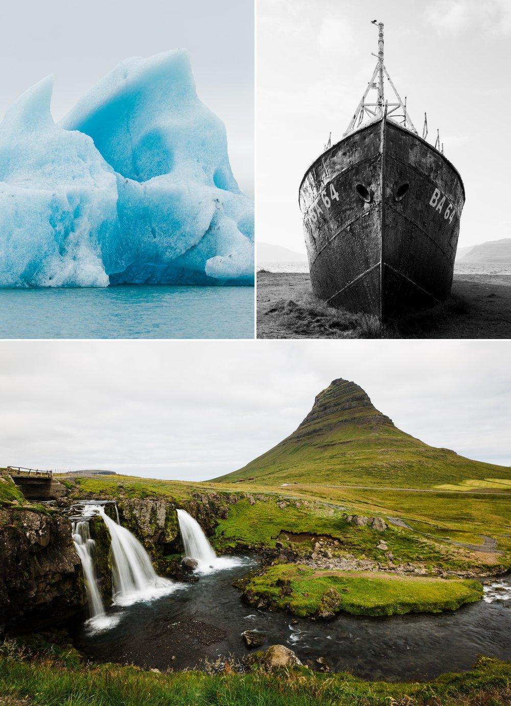 5-kirkjufell-iceland.jpg