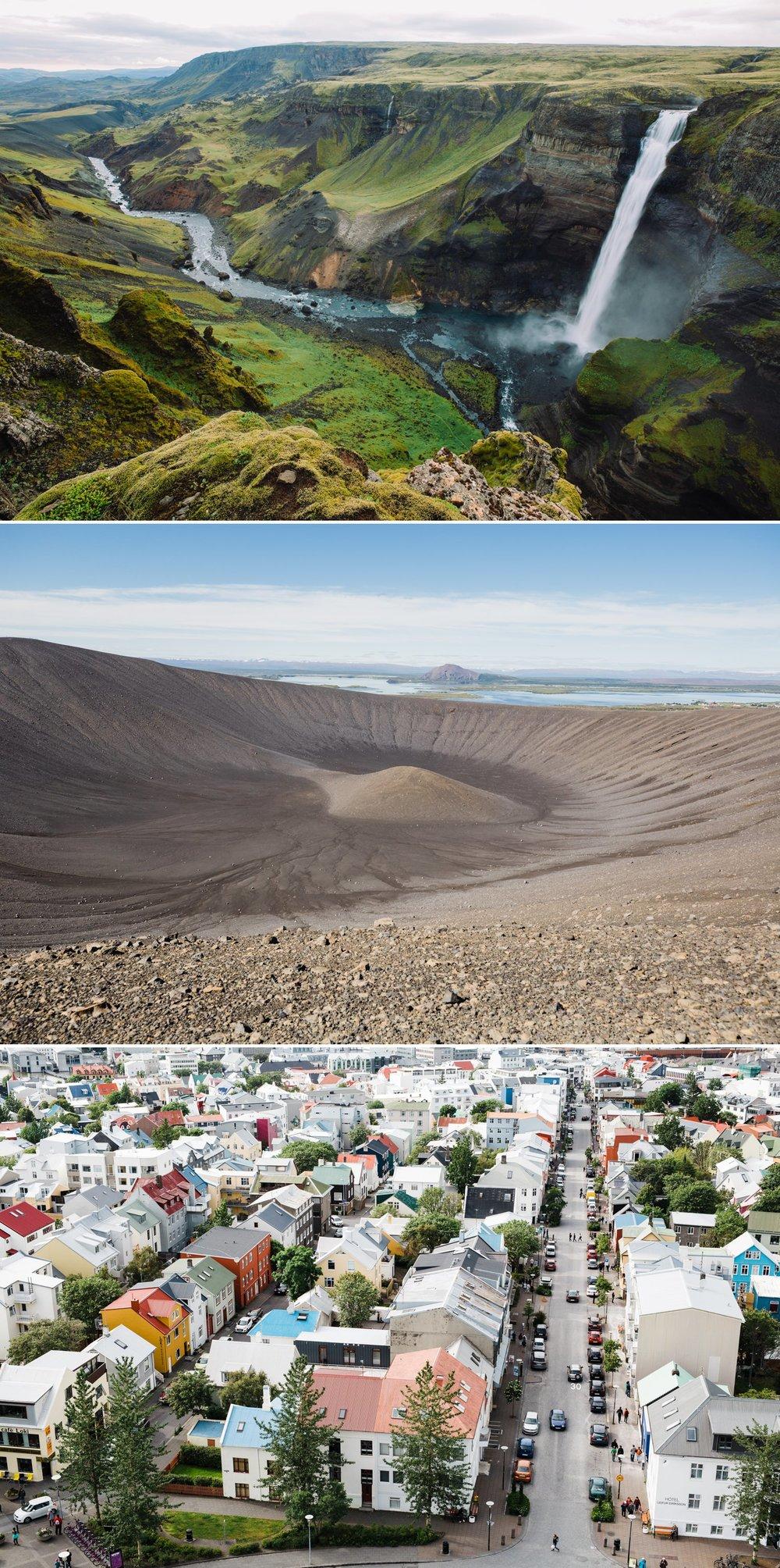 24-reykjavik-iceland-waterfall.jpg