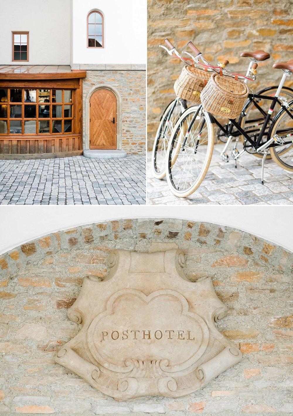 posthotel-leavenworth-honeymoon-cameron-zegers-photography-1.jpg