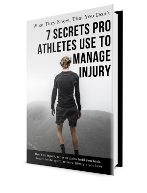 Athlete eBook cover mockup.png