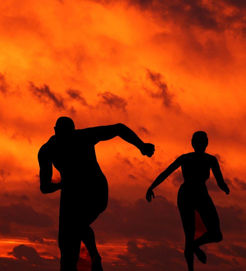 Runners silhouettes.jpg
