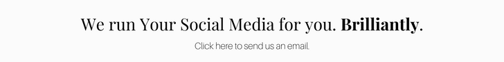 We run Your Social Media for you. Brilliantly..png