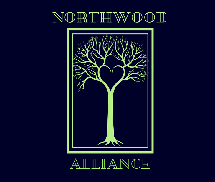 Northwood Alliance