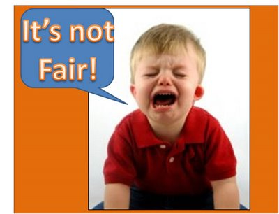 No-Fair1.jpg