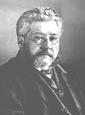Charles-Spurgeon_1.png