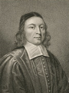 JohnFlavel.png