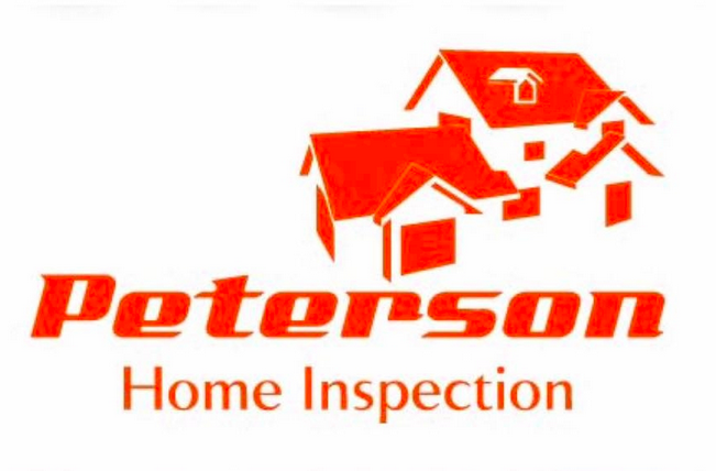 Peterson Home Inspection