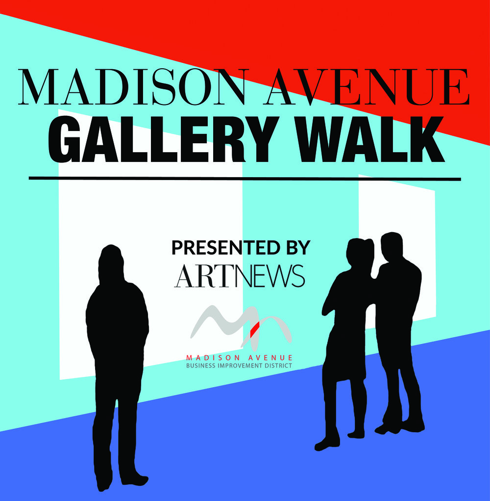 Gallery-Walk-Logo.jpg