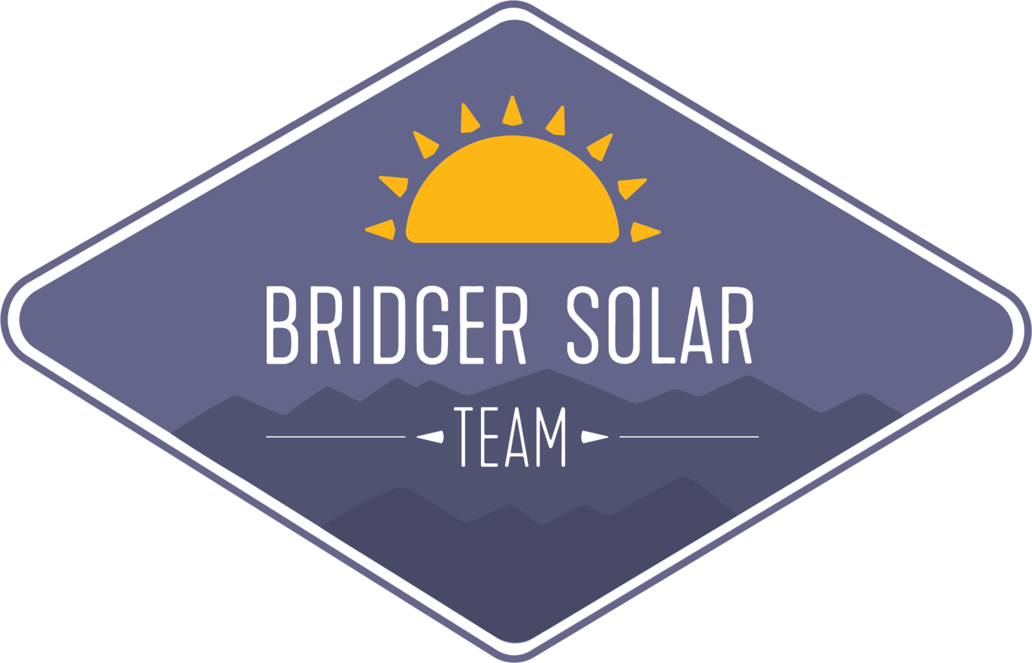 Bridger Solar Team