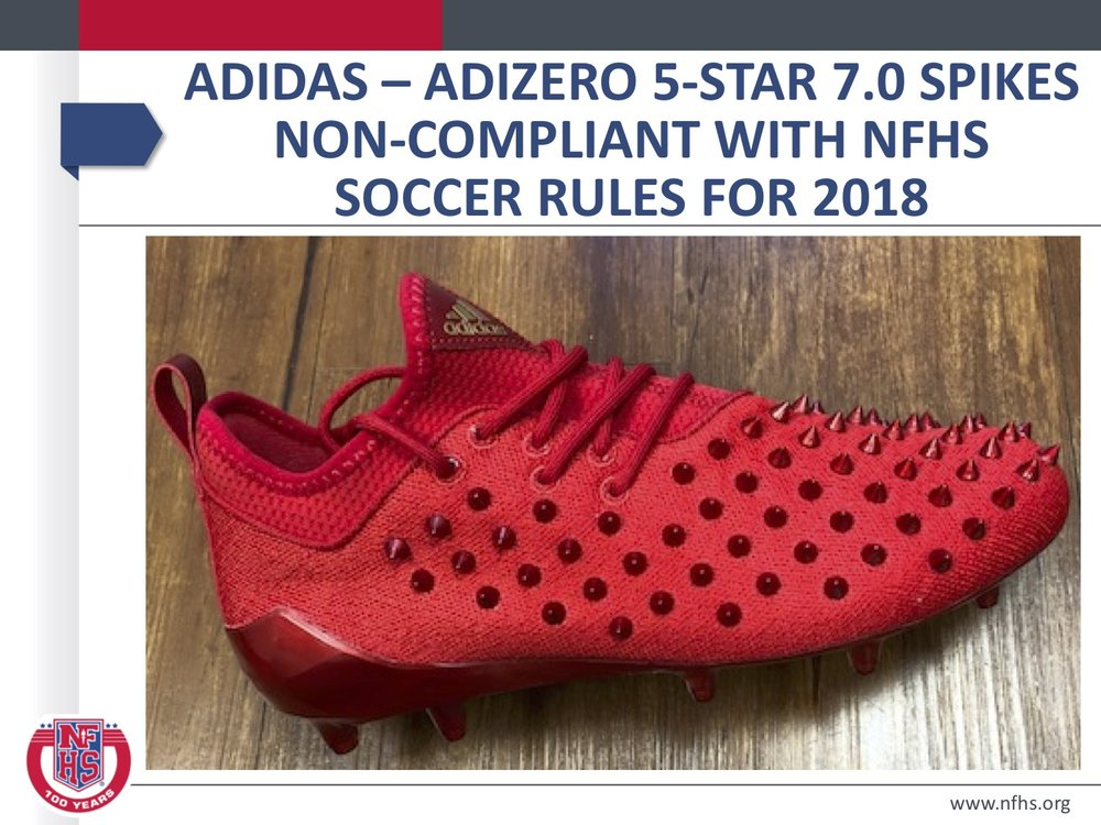 Adidas Adizero 5-Star 7.0 Football Spike.jpg