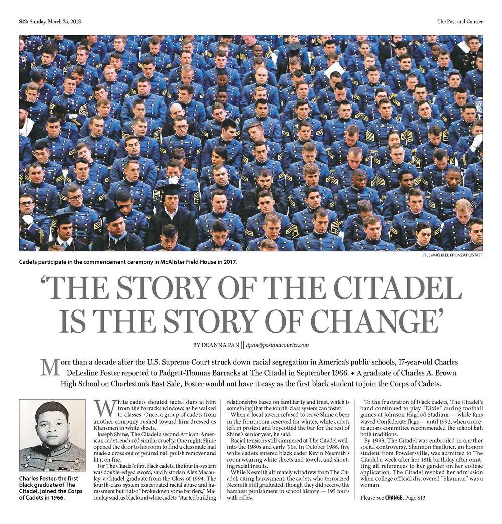 citadel_storyofchange.jpg