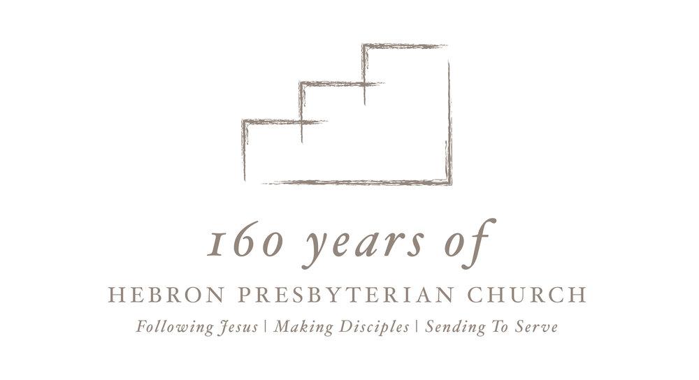 Hebron-10-10.jpg