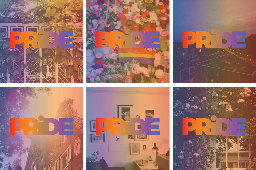 pride-07.jpg