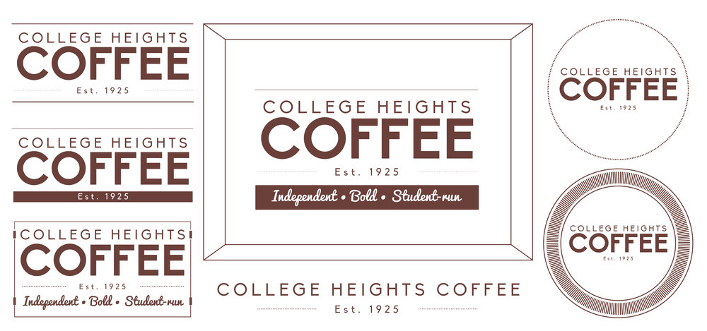 collegeheights_coffee_outlines-01.jpg