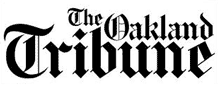 oakland tribute logo.png