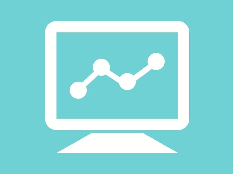 ICON_Social-Media-Ads.jpg