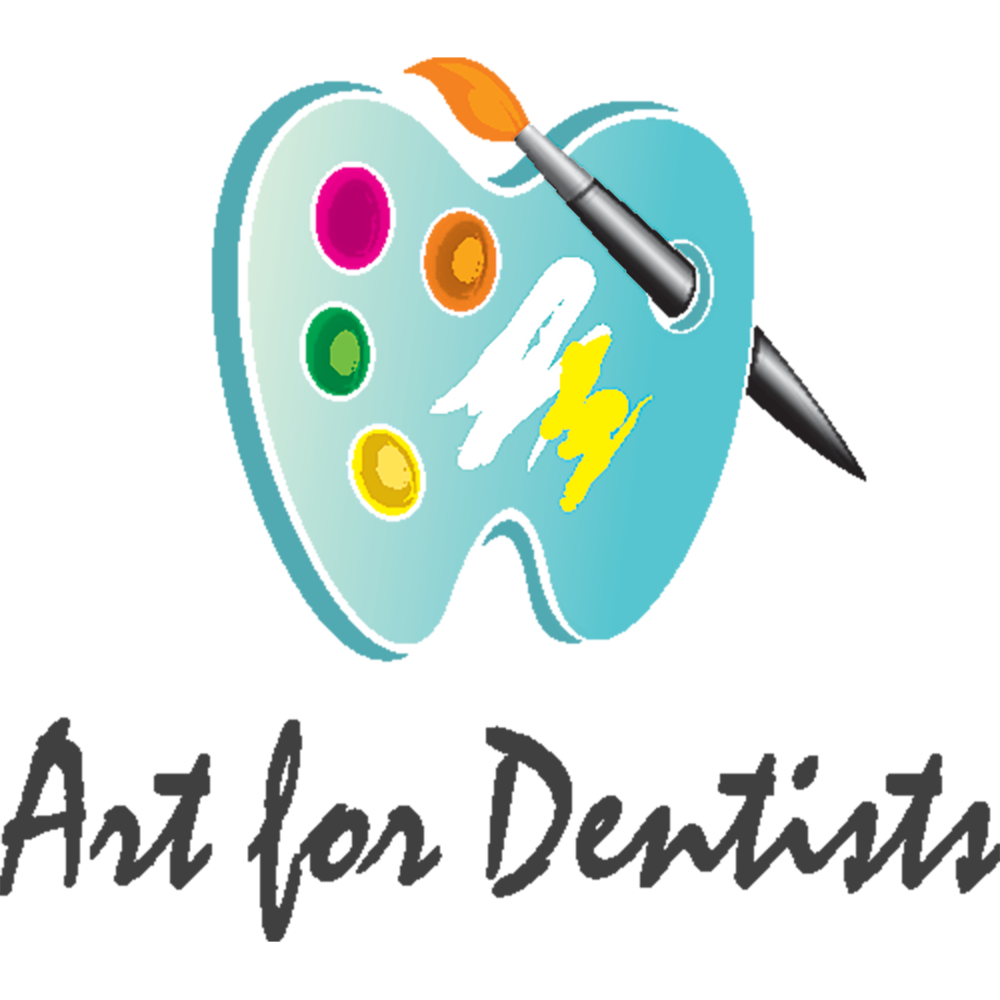 Art-for-Dentists.png