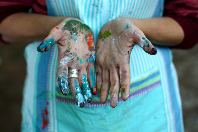 markets-of-new-england-turquoise-hands.jpg