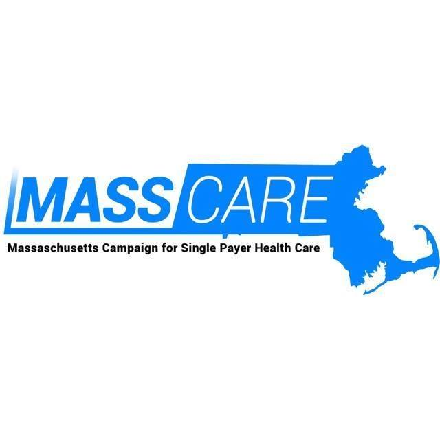MassCare - I am a strong proponent of single payer health care and honored to have the endorsement of the leading single payer health care in Massachusetts!
