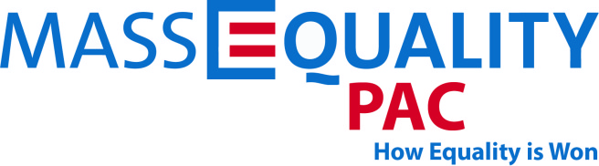 MassEquality PAC - In their first round of endorsements for the 2018 legislative races, MassEquality Executive Director Deborah Shields, JD, MPH, said