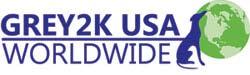 GREY2KUSA-logo.jpg