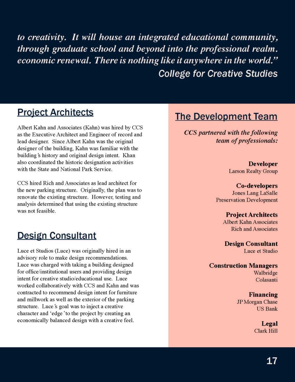 argonaut_Page_17.jpg