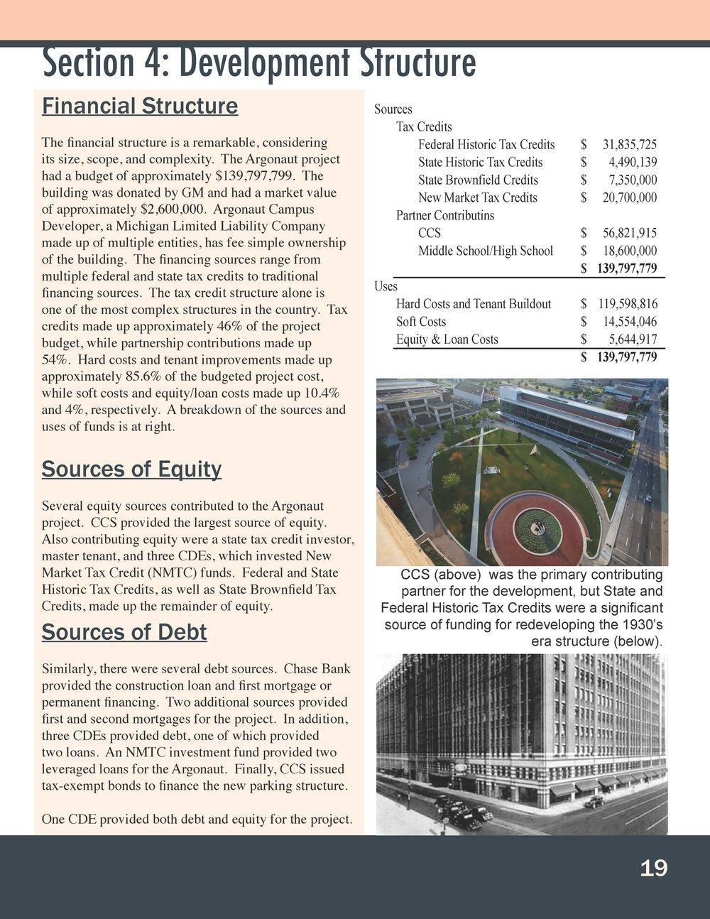 argonaut_Page_19.jpg