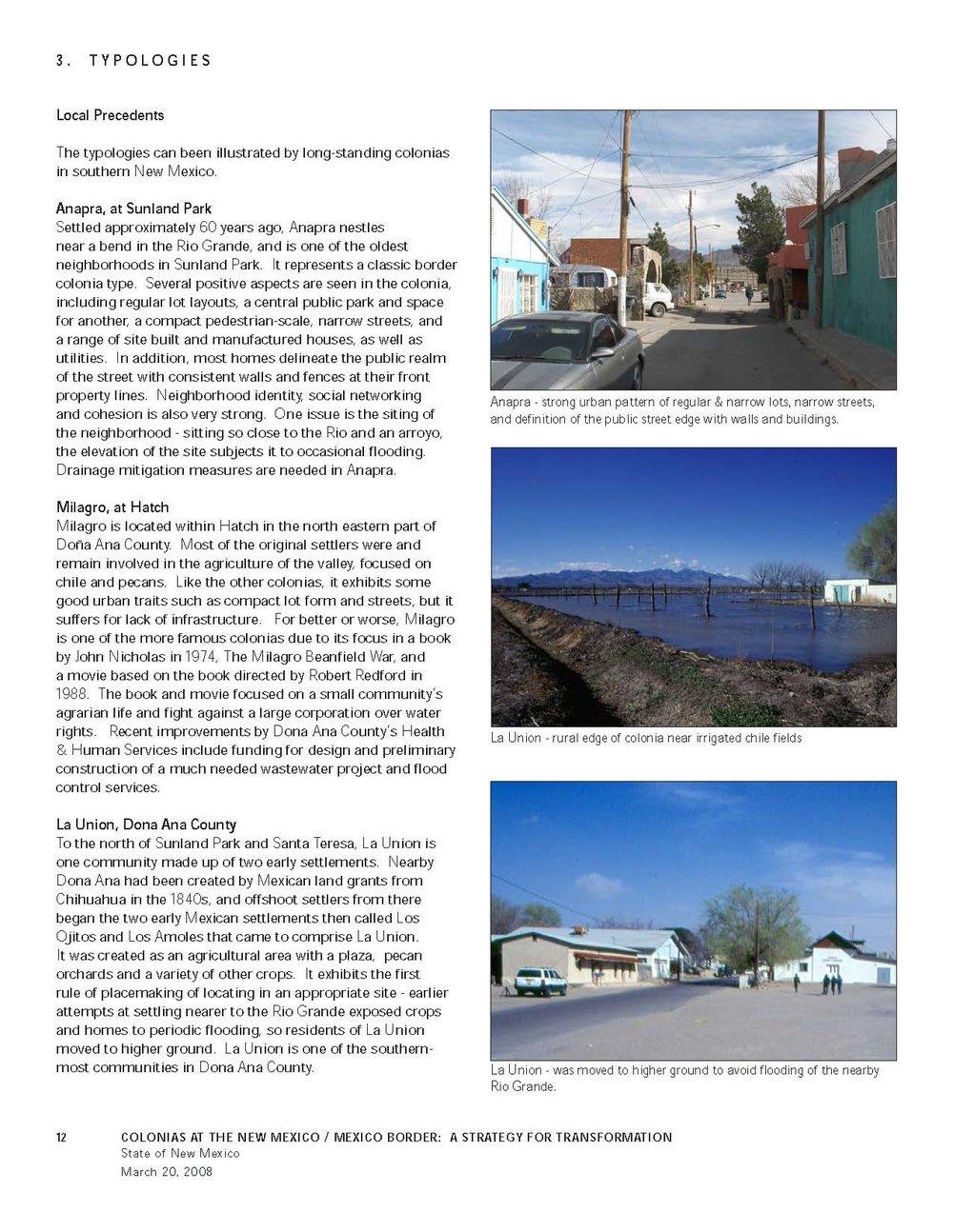 colonias_Page_12.jpg